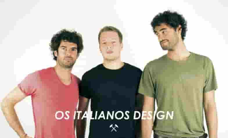 Fotografia da Mirko Pierini, Paolo Martini, Lorenzo Scodeller
