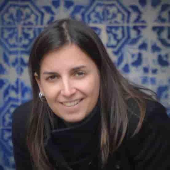 Fotografia da Cátia Filipe