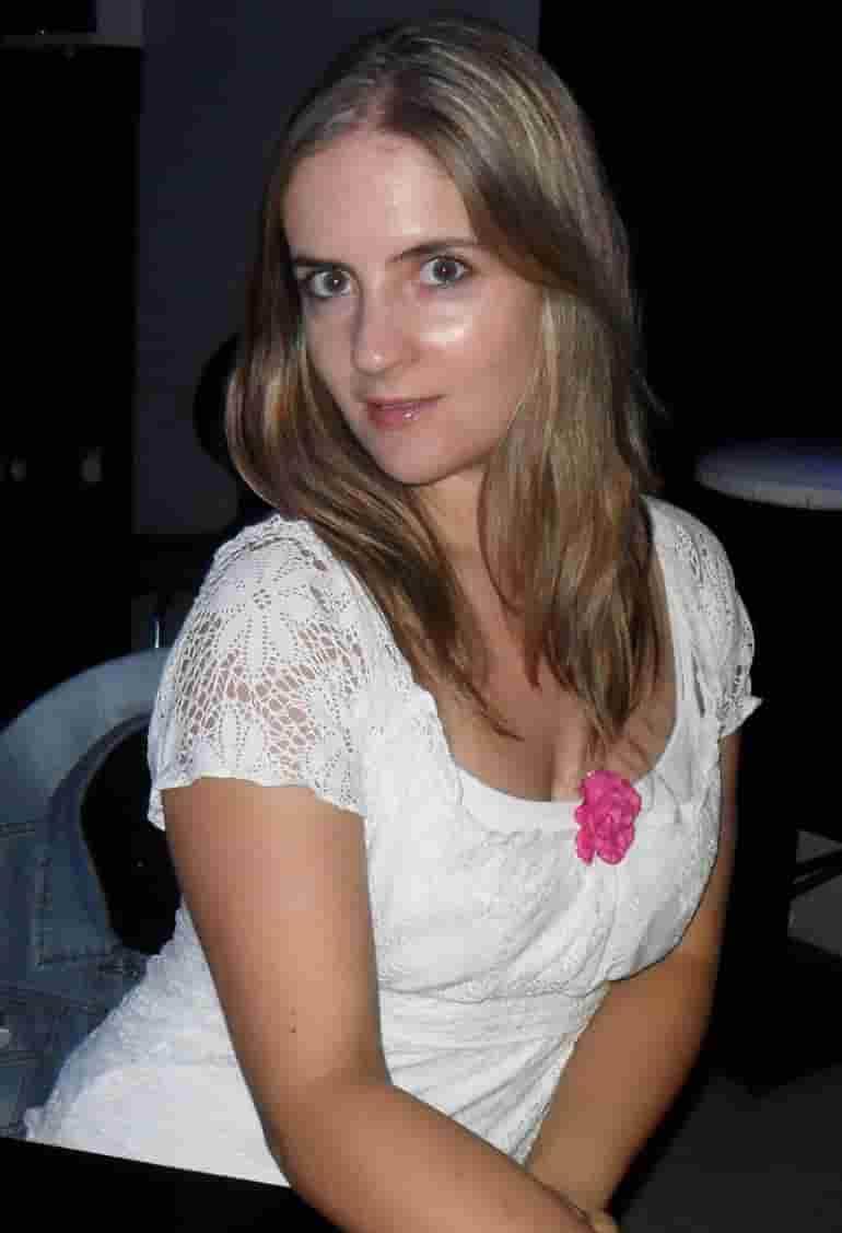 Fotografia da Maria Cristina Gonçalves