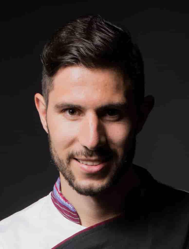 Fotografia da Luís Simões