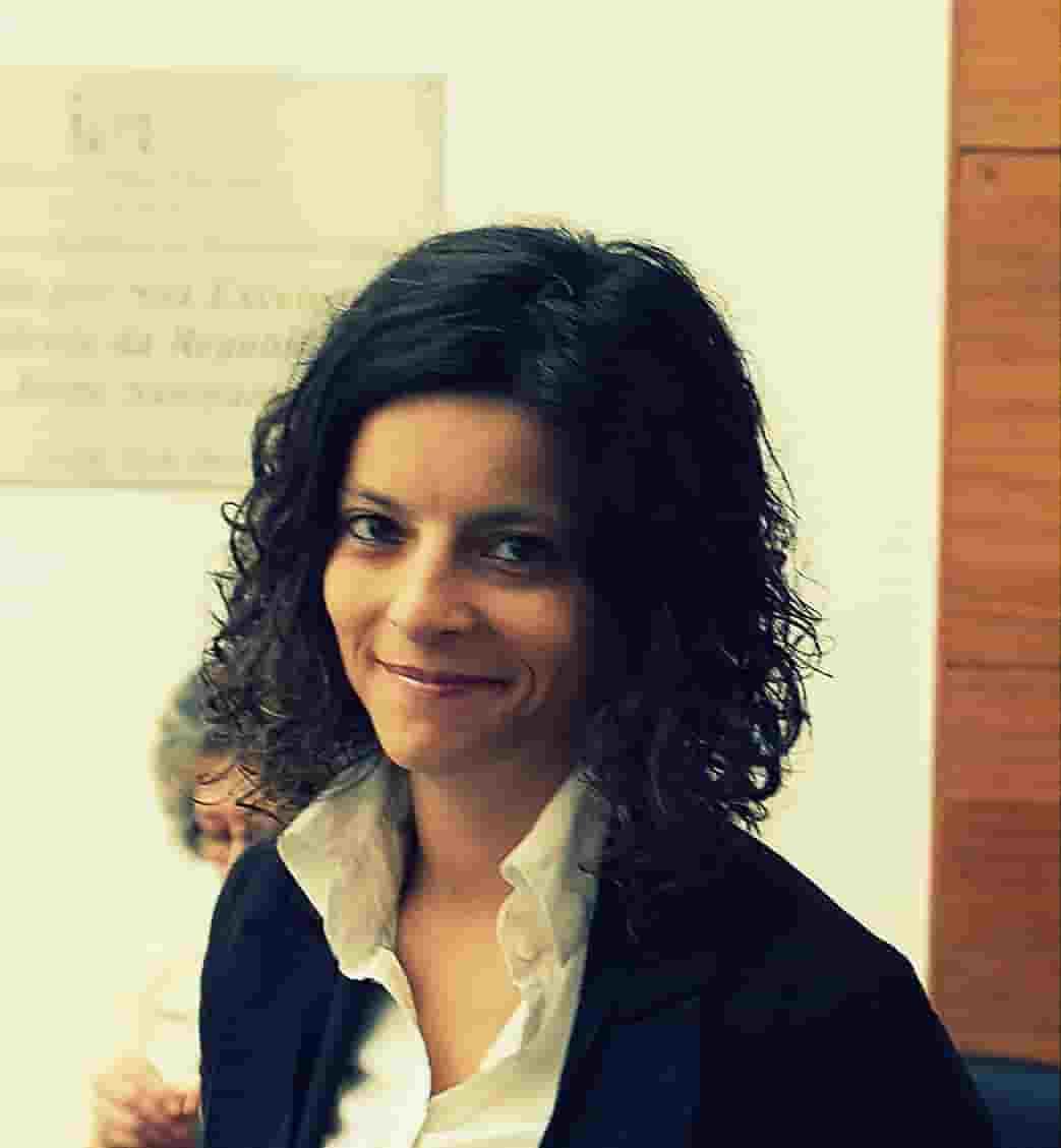 Fotografia da Liliana Gonçalves