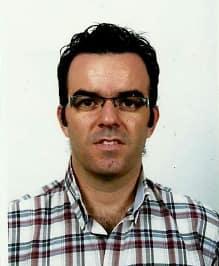 Fotografia da Luís Vicente