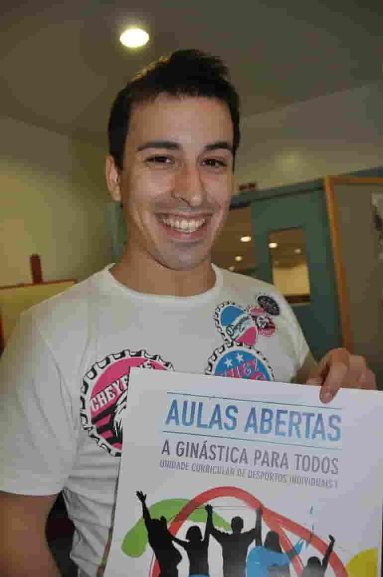 Fotografia da Nuno Amaro