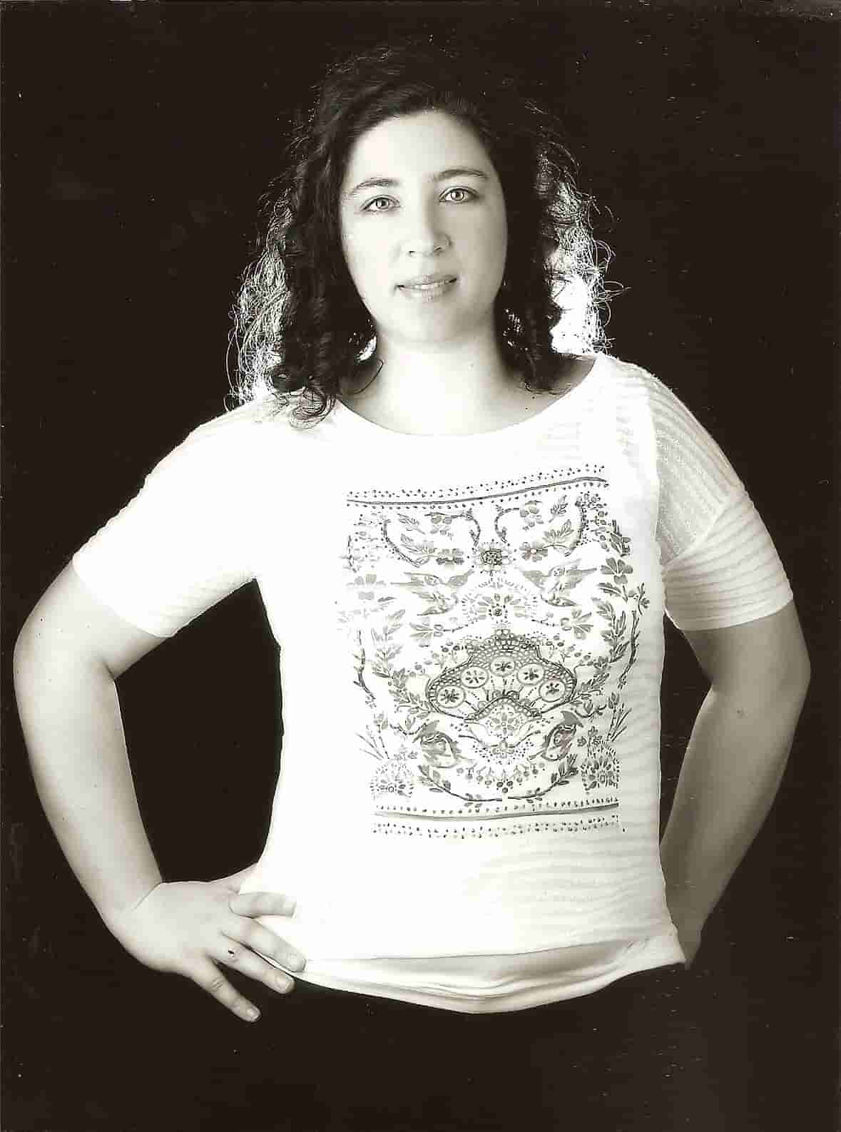 Fotografia da Rita Menezes